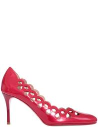 Женские туфли Giorgio Fabiani G2330_pink