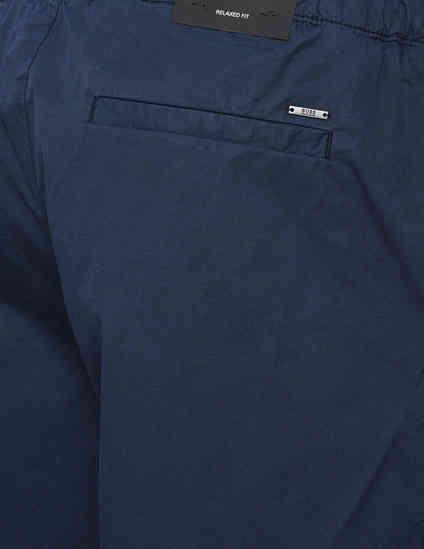Hugo Boss 50383917-410_blue