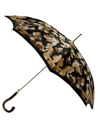 Женский зонт FERRE Fer333t.brown