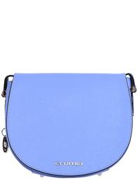 Женская сумка Cromia 1403165_purple