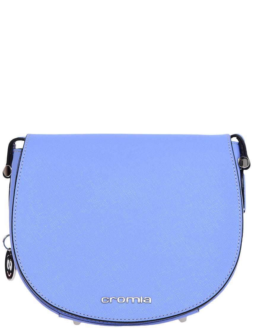 Купить Женские сумки, Сумка, CROMIA, Фиолетовый, Весна-Лето