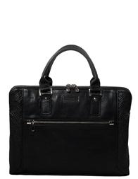 Мужская сумка GIUDI G10199/PT/T/A/Q-03