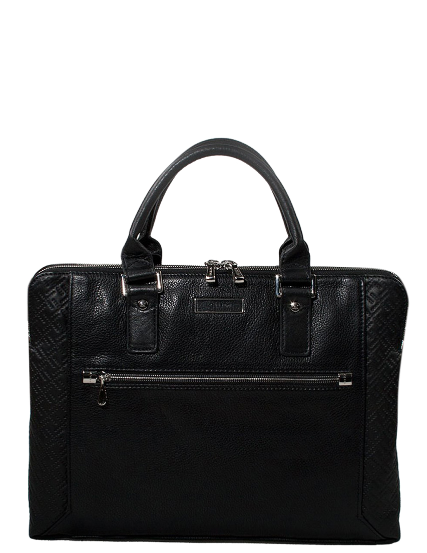 Мужская сумка GIUDI G10199PTTAQ-03