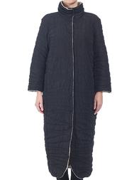 Пальто PATRIZIA PEPE 2S1128/AR78-I20I