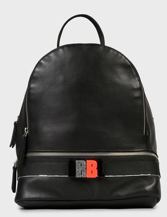 LORIBLU рюкзак