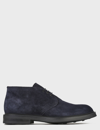 FRAU ботинки