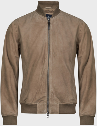 HACKETT LONDON куртка