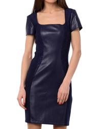 Женское платье TWIN-SET P2S5SP00290