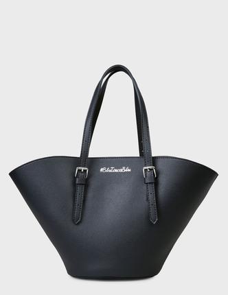 TOSCA BLU сумка