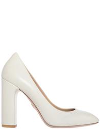 Женские туфли Giorgio Fabiani G2552_white