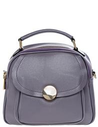 Женская сумка AMO ACCESSORI AMO8147viola