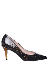 Женские туфли GIORGIO FABIANI G1153