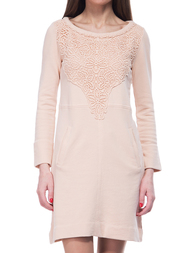 Платье PATRIZIA PEPE 8J0350/AK77-R477