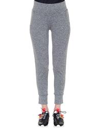 Женские спортивные брюки GOLDBERGH 3070171-937