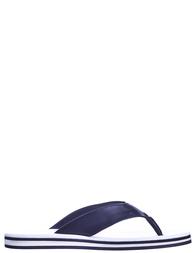 Мужские пантолеты ALESSANDRO DELL'ACQUA 1553