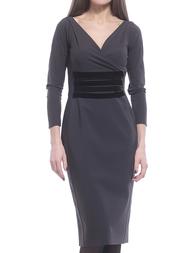 Женское платье CHIARA BONI LA PETITE ROBE ELEONORA912