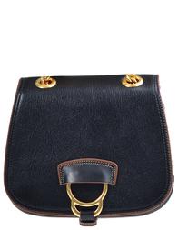 Женская сумка MIU MIU 5BD020F0002.1617