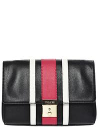 Женская сумка Iblues 68710672000-GUASCO