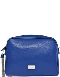 Женская сумка Liu Jo 17073_blue
