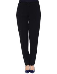 Женские брюки ARMANI JEANS 6Y5P10-5H29Z_black