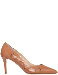 Женские туфли Giorgio Fabiani G2450_brown