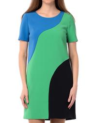 Женское платье PINKO 1B10WH5282EZ5