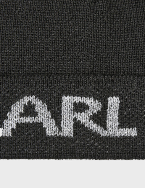 Karl Lagerfeld 805601512322-990 фото-3