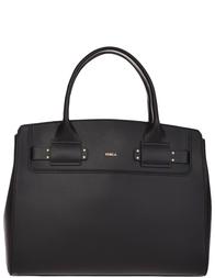 Женская сумка Furla 869569_black