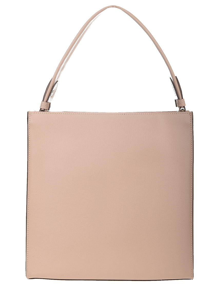 Купить Женские сумки, Сумка, RIPANI, Бежевый, Весна-Лето