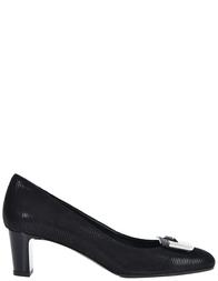 Женские туфли GIORGIO FABIANI G1202_black