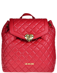 Женский рюкзак LOVE MOSCHINO JC4212-PP02-KA0-514