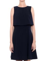 Женское платье ARMANI JEANS 3Y5A11-5N16Z-543
