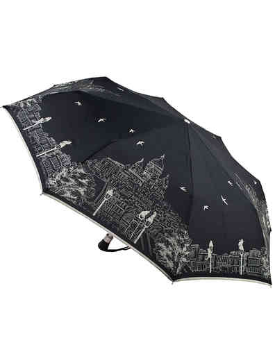 GUY DE JEAN зонт