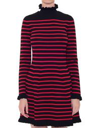 Женское платье RED VALENTINO 05K36N