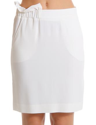 PATRIZIA PEPE юбка