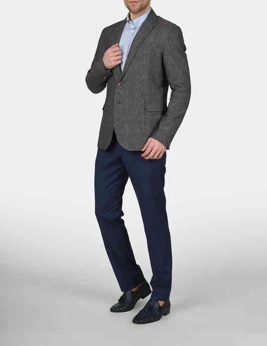Trussardi Jeans 52H000491T002199-B200 фото-4