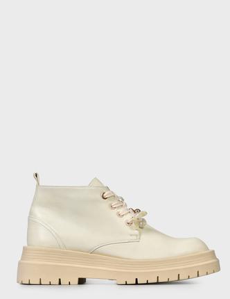 HELENA SORETTI ботинки