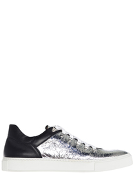 Мужские кроссовки Camerlengo Z13670-1