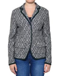 Женсий пиджак LUIS TRENKER K29530-1299