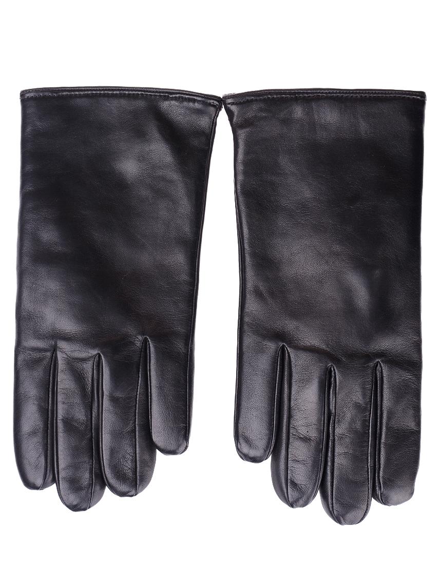Мужские перчатки PAROLA 4092_black