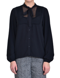 Женская блуза IBLUES ANDE004