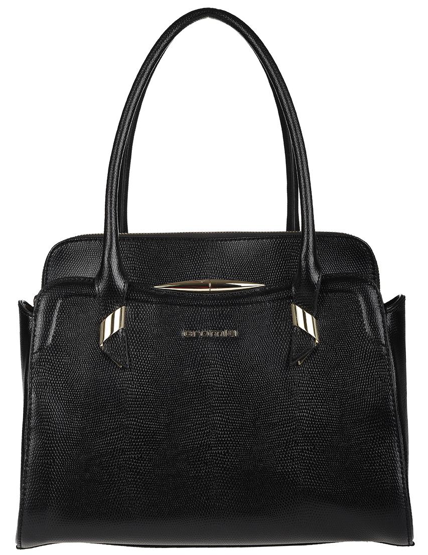 Женская сумка Cromia