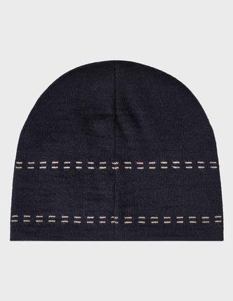 TRUSSARDI шапка