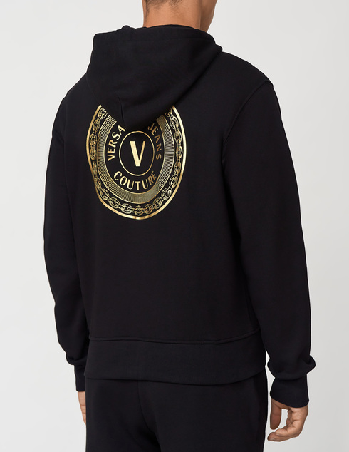 Versace Jeans Couture 71GAIT09-G89 фото-3