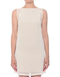 Женское платье BLUGIRL 3924