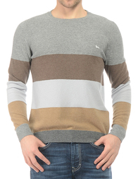 Мужской свитер HARMONT&BLAINE H145630189213