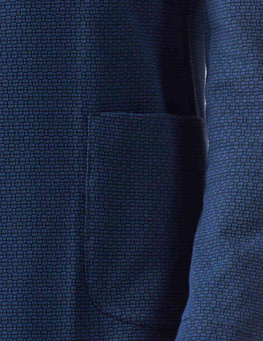 Trussardi Jeans 52H000291T003574-U285 фото-5
