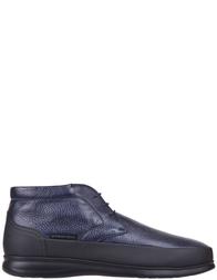 Мужские ботинки Pakerson 34354-М-GOM-blunotte