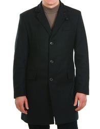 Пальто LAGERFELD 637842533590