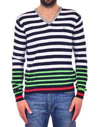 HARMONT&BLAINE Пуловер